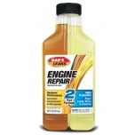 Bar's Leaks Engine Repair - 16 oz.