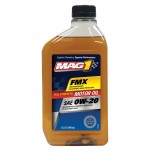 MAG1 FMX Full Synthetic 0W-20 Engine Oil - 1qt