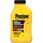 Prestone Radiator Sealer - 11 oz.