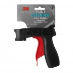 3M™ Paint Defender Spray Trigger