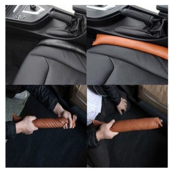 Car Seat Crevice Gap Filler (2 pieces/set)