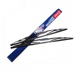 Denso Windscreen Wiper Blade
