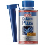 Liqui Moly Octane Plus (Octane Booster)  - 150ml