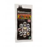 Nano Energizer Ceramic Coating (All-In-One) Engine Treatment - 30ml