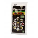 Nano Energizer Ceramic Coating (Small Engine/Gearbox) Treatment - 30ml