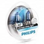 PHILIPS Diamond Vision H7 (Twin)