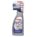 Sonax Xtreme Wheel Rim Cleaner Full Effect - 500 ml