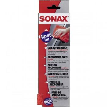 Sonax Microfibre Cloth