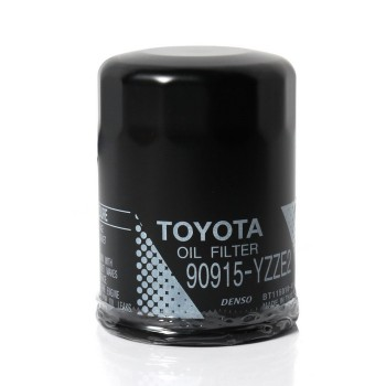 Toyota 90915-YZZE2 Engine Oil Filter