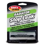 Bar's Leaks® Radiator Stop Leak