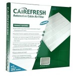 Cairefresh Cabin Hybrid HEPA Aircon Filter