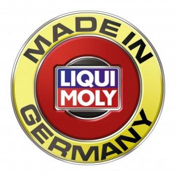 Liqui Moly SYNTHOIL PREMIUM 5W-40 - 5 Litres
