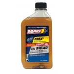 MAG1 FMX Full Synthetic 5W-40 Engine Oil - 1qt