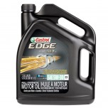 Castrol EDGE 5W-30 C3 (formerly SLX) - 5 Quart