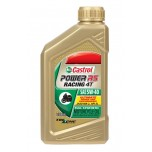 Castrol Power RS™ Racing 4T 5W40 Full Synthetic Motorcycle Oil - 1 Quart