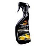Meguiar's Ultimate Quik Wax - 15.2 oz.