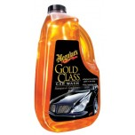 Meguiar's® Gold Class™ Car Wash Shampoo & Conditioner - 64oz