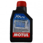 MOTUL MoCool Radiator Additive - 500ml