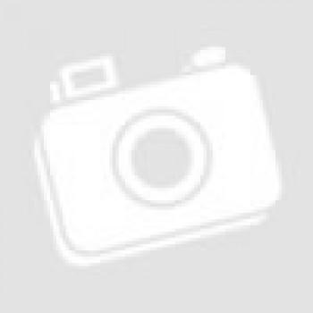 BMW M Chrome reflective plastic boot emblem badge ///M